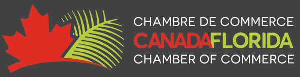 canada-fl-chamber-logo-footer