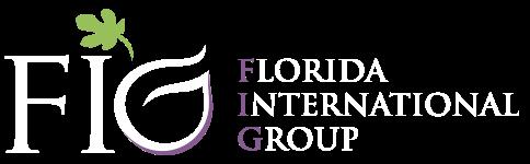fig-logo@2X